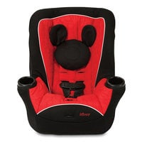Mickey Mouse Convertible Car Seat