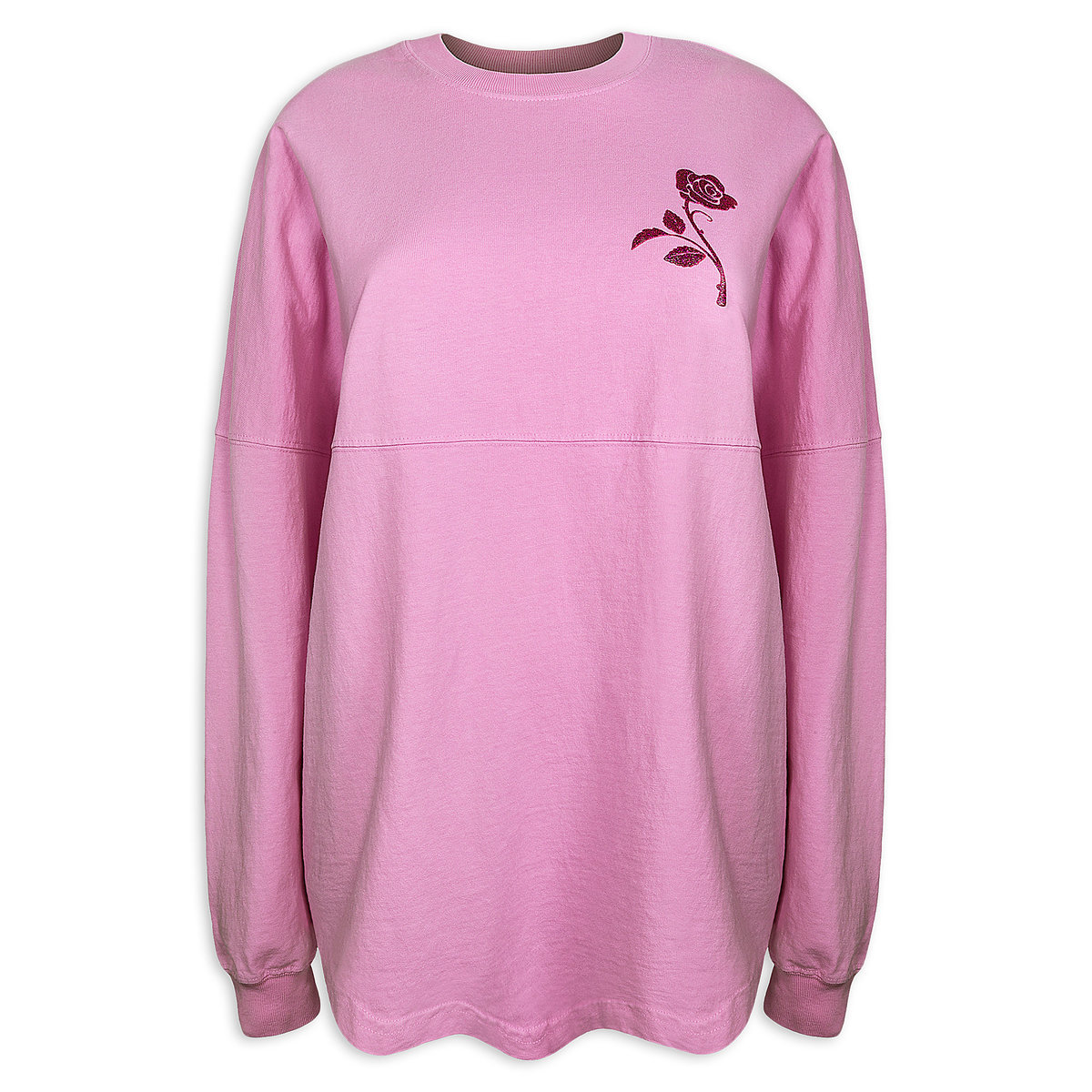 Product Image of Aurora Spirit Jersey for Adults - Walt Disney World # 2