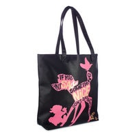 Bambi and Thumper Tote Bag - Oh My Disney