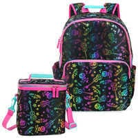 Image of Coco Back-to-School Collection # 1