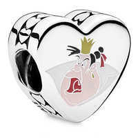 Image of Disney Villains Charm Set by Pandora Jewelry # 5