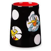 Image of Mickey Mouse and Friends Mug - Disney Eats # 2