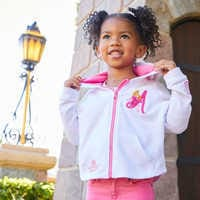 Image of Aurora Hoodie for Girls # 2
