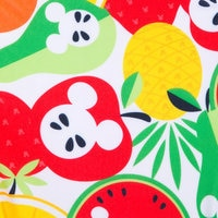 Mickey Mouse Fruit Swimsuit for Girls - Summer Fun