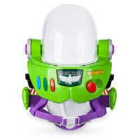 Image of Buzz Lightyear Space Ranger Armor - Toy Story 4 # 2