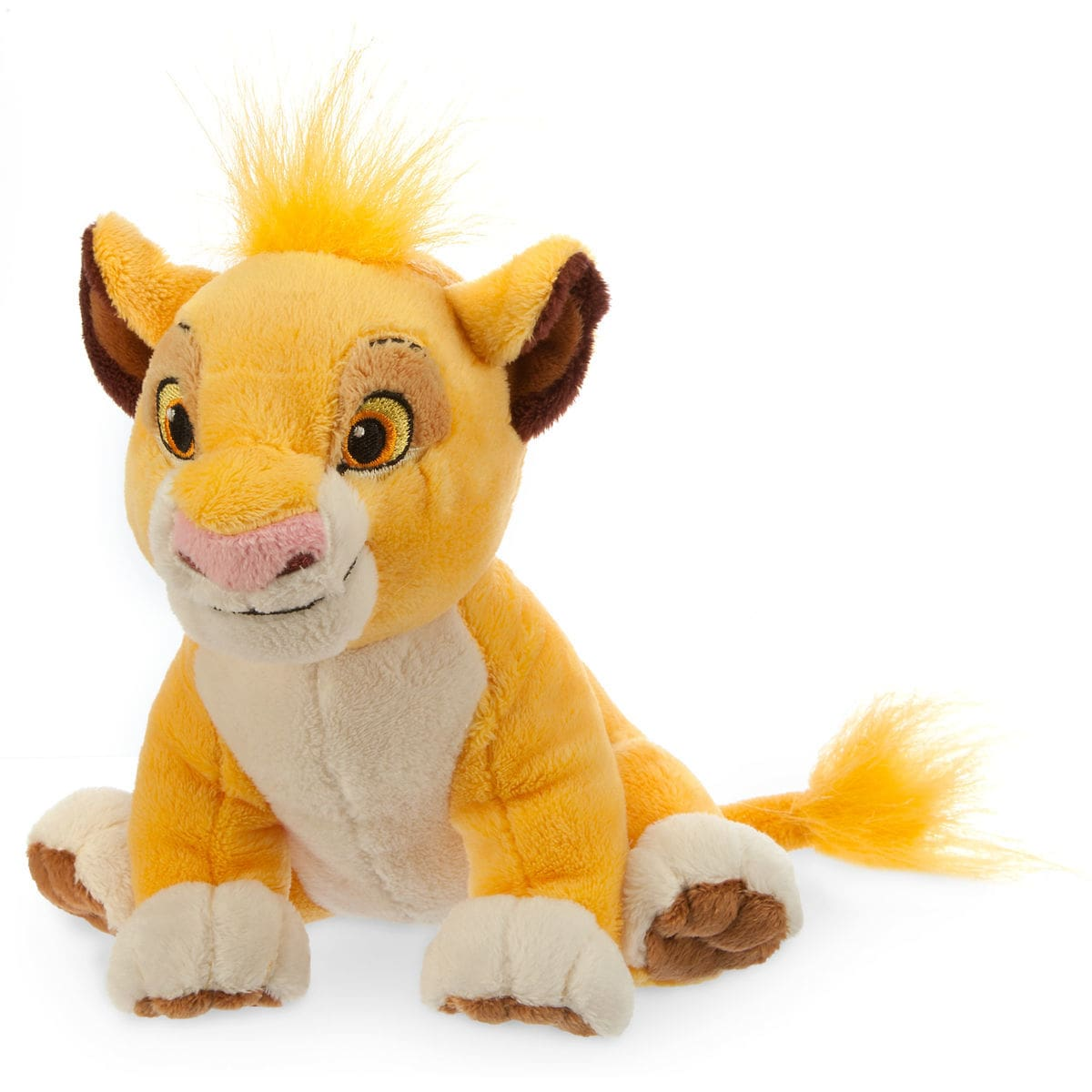 817f462d68a Stuffed Lion King - Image Of Lion and Antique Sgimage.Co
