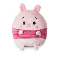 Disney Store deals on Shop Disney: Buy One Ufufy Plush Toy, Get Two