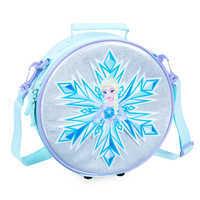Image of Elsa Lunch Box # 1