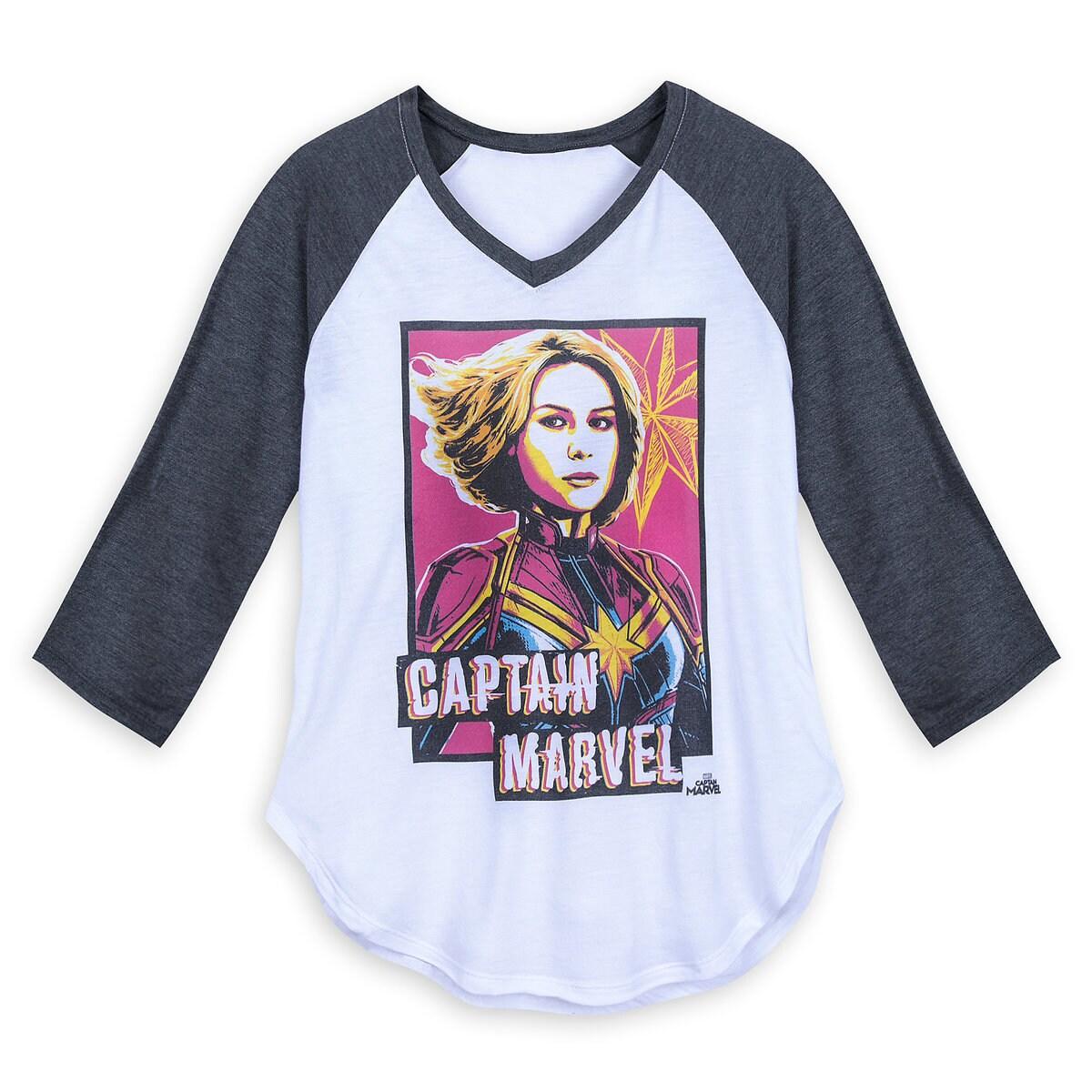 25e6f8a67cff Female Marvel T Shirts « Alzheimer's Network of Oregon