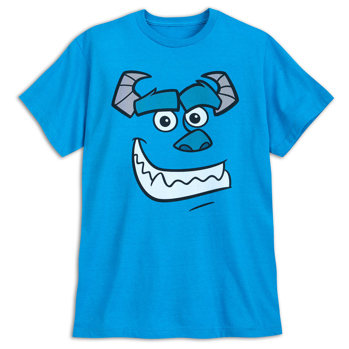 0c7e3a9854b4 Product Image of Sulley T-Shirt for Men - Monsters