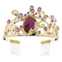 Image of Rapunzel Tiara for Kids - Tangled # 1
