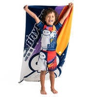 Image of Baymax Swimwear Collection for Boys # 1