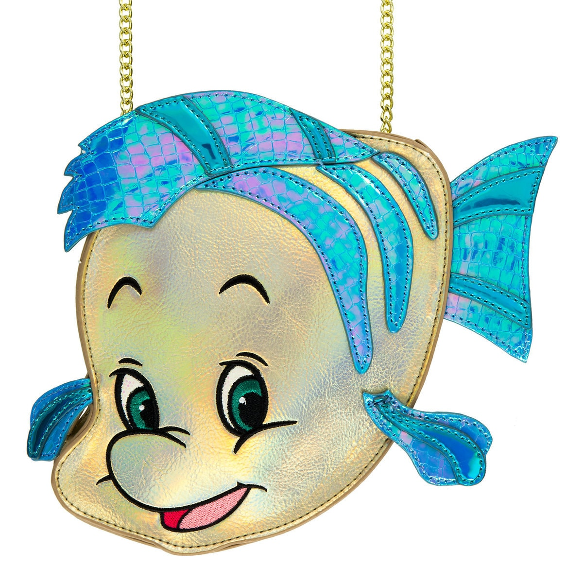 0645a17d4 Product Image of Flounder Crossbody Bag by Danielle Nicole # 1