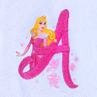Image of Aurora Hoodie for Girls # 4