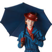 Image of Mary Poppins Returns Figure by Enesco # 5