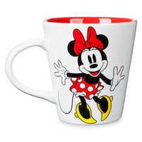 Image of Minnie Mouse Mug - Disney Eats # 2