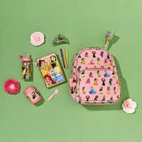Image of Disney Princess Backpack - Personalized # 2