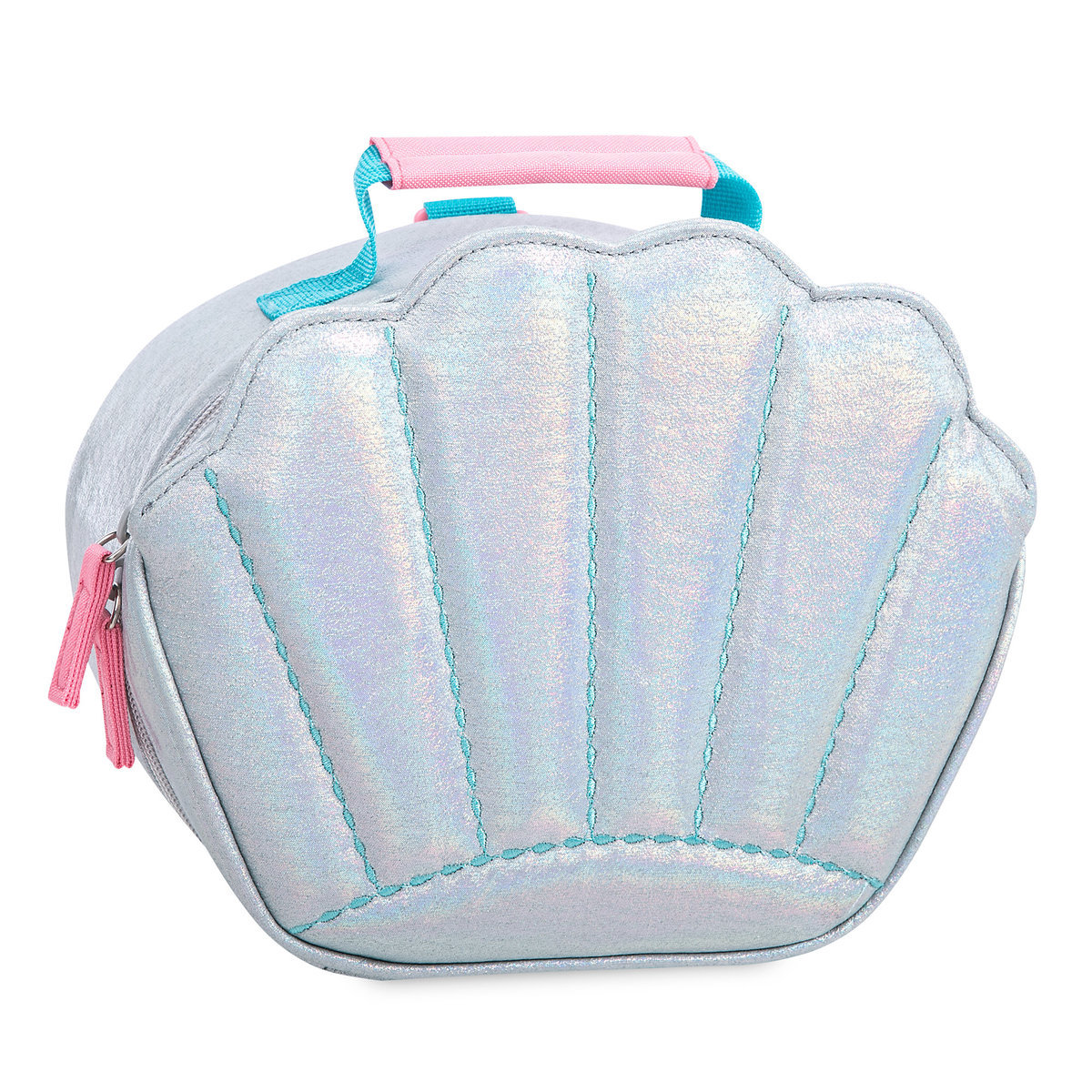 d64916a7bfa Product Image of Ariel Lunch Box   1