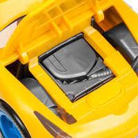 Image of Cruz Ramirez Model Assembly Kit - Cars 3 # 3