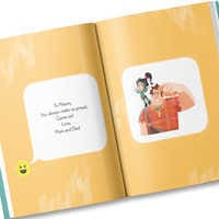 Image of Your Day with Wreck-It Ralph Activity Book - Personalizable # 2