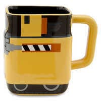 Image of WALL•E Mug # 2