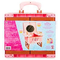 Image of Disney Princess Travel Vanity Playset # 8