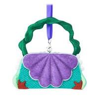 Image of Ariel Handbag Ornament # 2