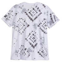 Image of Alien and Claw Tie-Dye T-Shirt for Men by Neff - Toy Story # 2