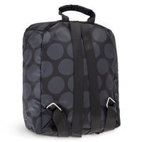 Minnie Mouse Timeless Backpack