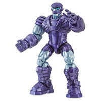 Image of Nick Fury Action Figure - Legends Series - Marvel's Captain Marvel # 2
