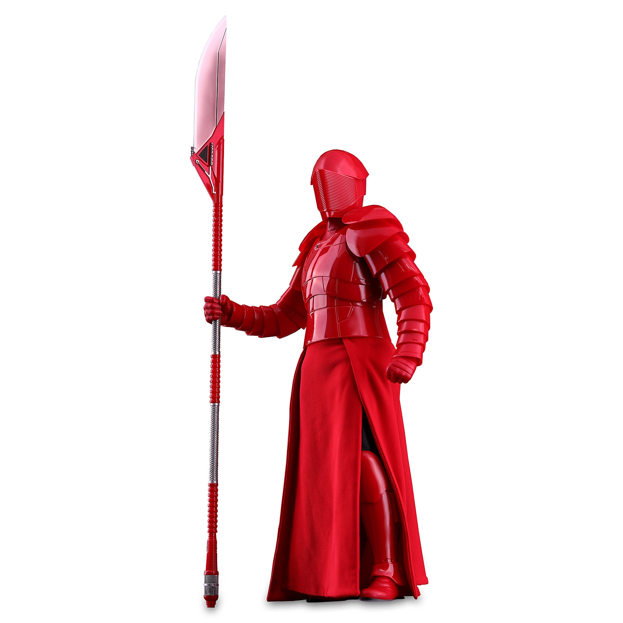 Praetorian Guard with Heavy Blade Sixth Scale Figure by Sideshow Collectibles