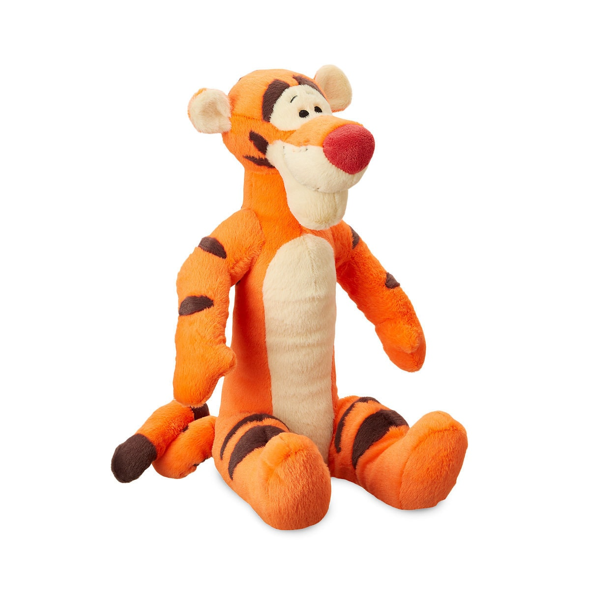 d431e8f2c30 Product Image of Tigger Plush - Winnie the Pooh - Medium # 1