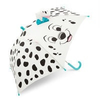 101 Dalmatians Umbrella