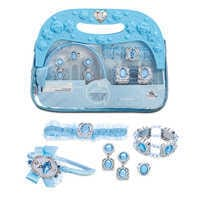 Image of Cinderella Costume Accessory Set # 1