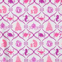 Image of Disney Princess Pajama Set for Women # 5