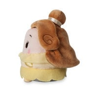 Image of Belle Scented Ufufy Plush - Small # 4