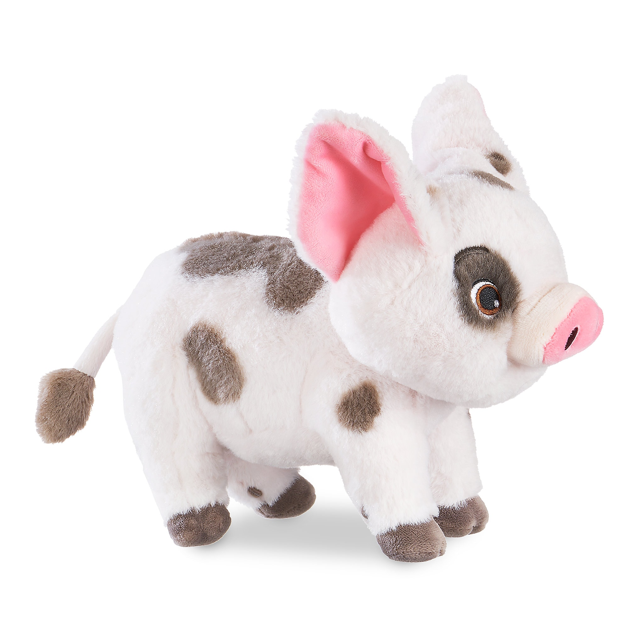Pua Plush - Disney Moana - Small