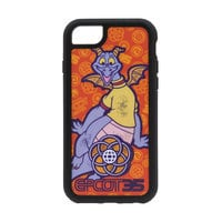 Figment iPhone 7/6/6S Case - Epcot 35