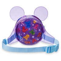 Image of Mickey and Minnie Mouse Belt Bag for Kids # 3