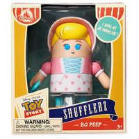 Image of Bo Peep Shufflerz Walking Figure - Toy Story # 1