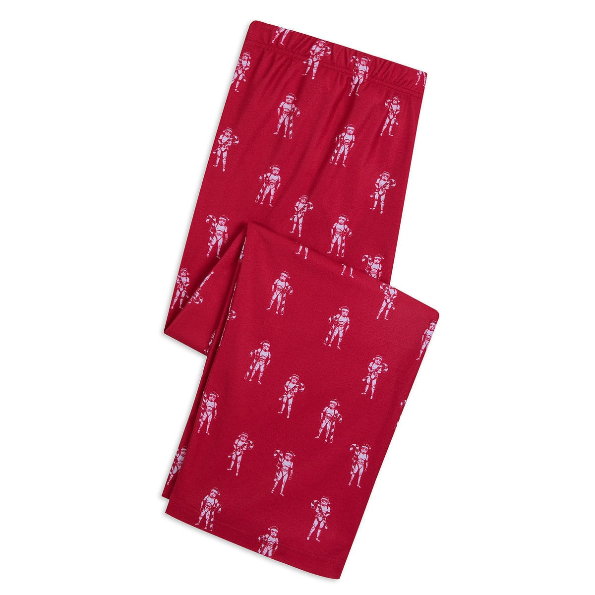 25d6a12910b6 Stormtrooper Pajama Set for Men by Munki Munki