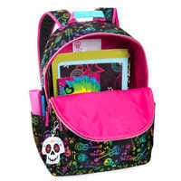 Image of Coco Backpack - Personalized # 4