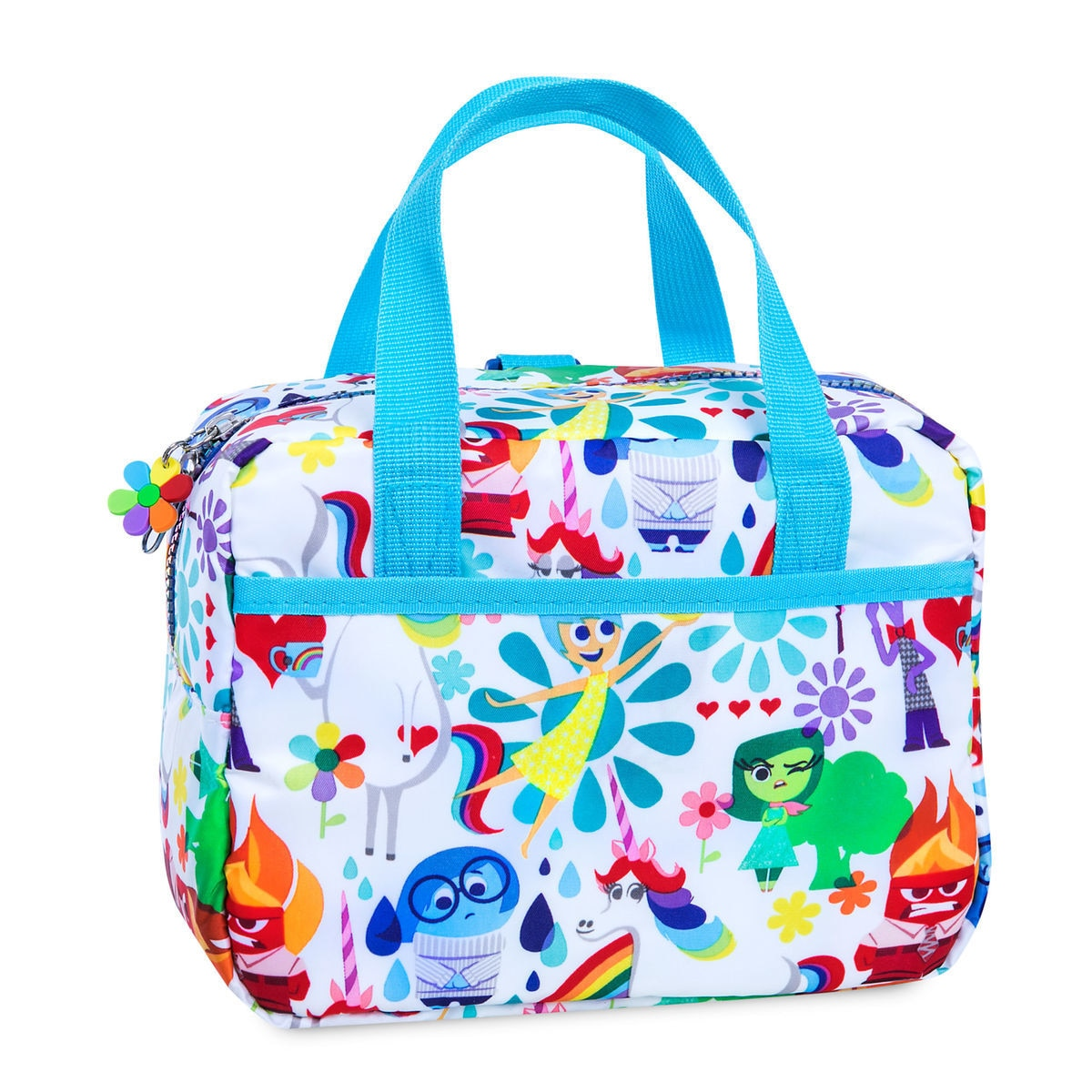 inside out lunch box shopdisney