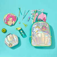 Image of The Little Mermaid Backpack - Personalized # 8