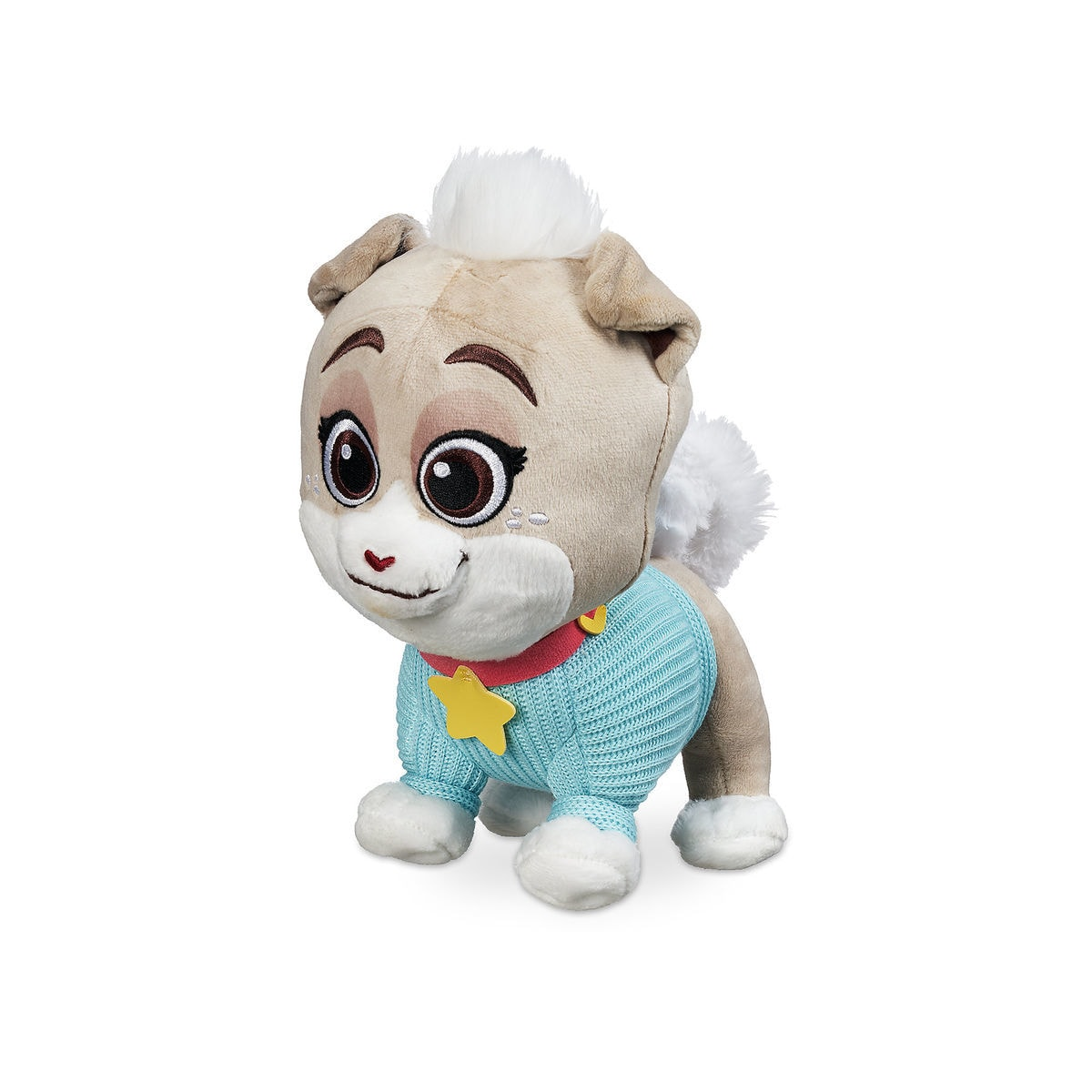 Product Image of Keia Plush - Puppy Dog Pals - Small   1 6f4c0cd295948