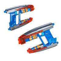 Image of Star-Lord Element Blasters Set # 1