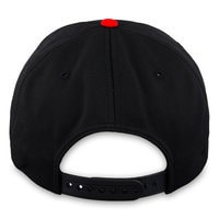 Mickey Mouse '80s Flashback Baseball Hat for Adults