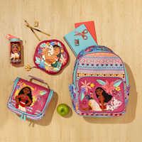 Image of Moana Backpack - Personalized # 2