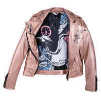 Image of Maleficent Jacket for Women # 3