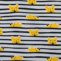 Image of Winnie the Pooh Lounge Pants for Women # 2